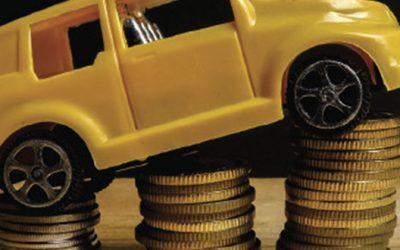 Direct Versus Indirect Lending: Balancing Your Credit Union's Auto Loan Portfolio