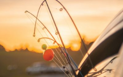 Catching the Summertime Auto Loan Opportunity