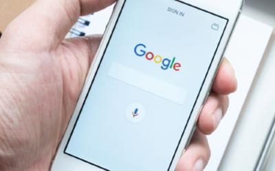 Mobile is the New King for Google Search: What Does This Mean for Your Financial Institution?