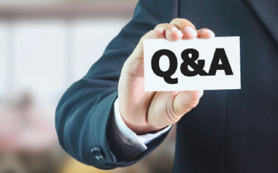 Frequently Asked Questions on Growing Deposit Market Share
