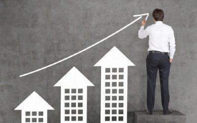 Stellar Strategic Spotlight: Mortgage Analytics