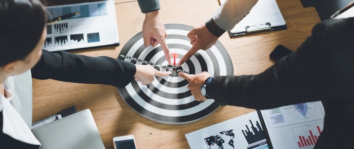 Litigators Continue to Target Overdraft Fees