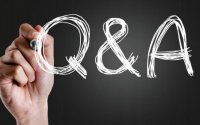 Frequently Asked Questions: Growing Deposit Market Share in 2019