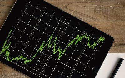 Loan to Deposit Ratios Peaking