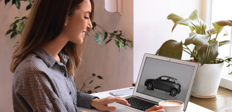 The Value of a Direct Auto Loan