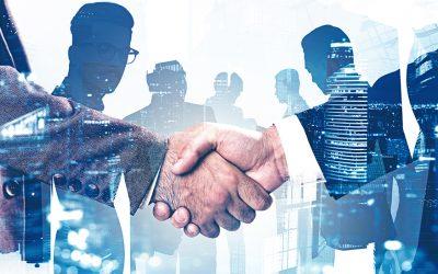 Stellar Auto Loans Announces Partnership with Gravity Lending