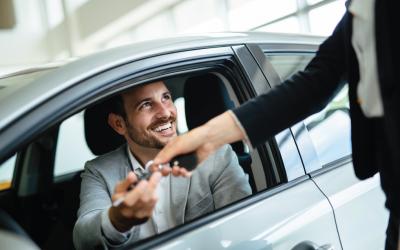 How Vulnerable is Your Auto Loan Portfolio?